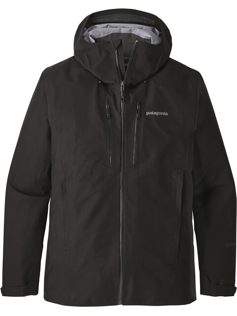 Patagonia M's Triolet Jacket black